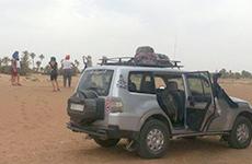 camel-trek-4x4