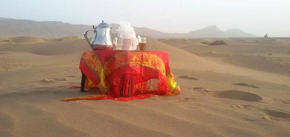 desert-camping-restaurant-2